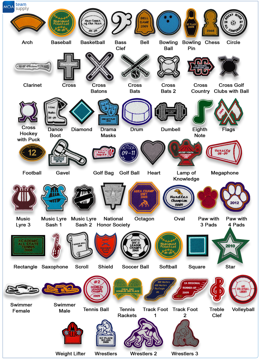 letter jacket patches awesome letter jacket patches cover letter examples 17207